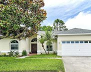 3090 Orchard Drive, Palm Harbor image