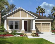 5507 Cypress Hill Road, Winter Garden image