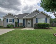 16324 Topaz Court, Loxley image