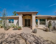 4728 E Ron Rico Road, Cave Creek image