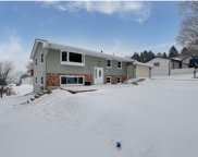 1475 Bridgeview Avenue, Eagan image