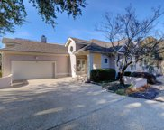 1412 Regatta Drive, Wilmington image