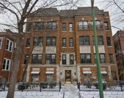 1726 West Rascher Avenue Unit 1E, Chicago image