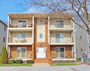 14403 Lighthouse Ave Unit 10301, Ocean City image