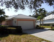 8532 Doverbrook Drive, Palm Beach Gardens image