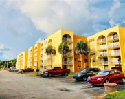 6970 Nw 186th St Unit #3-214A, Hialeah image