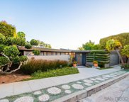 1433 Puterbaugh St, Mission Hills image