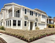 3322 Seaview Avenue, Corona Del Mar image