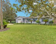 14 RED SNAPPER LN, Ponte Vedra Beach image