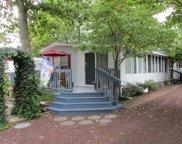 55 Stone Harbor Avenue, Dennisville image