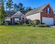 2487 Windmill Way, Myrtle Beach image