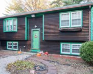 24 Red Oak DR, Coventry, Rhode Island image