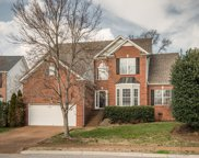 3114 Traviston Dr, Franklin image