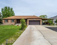 1281 Pine Canyon Rd Rd N, Tooele image