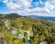 16 Courseview  Drive Unit #227, Weaverville image