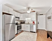 15 S Forest Beach  Drive Unit 2D, Hilton Head Island image