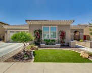 24026 S 209th Place, Queen Creek image