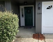 5364 DARBY WAY, Jacksonville image