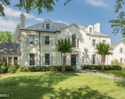 6005 HIGHLAND DRIVE, Chevy Chase image