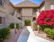 15225 N 100th Street Unit #1182, Scottsdale image