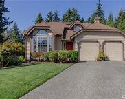 37466 18th Ave S, Federal Way image