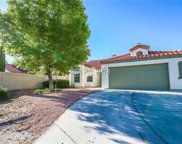 3905 Talara Lane, North Las Vegas image
