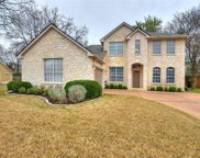 135 Brentwood Dr, Georgetown image