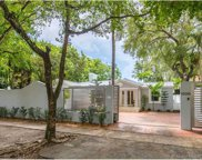 1608 Tigertail Ave, Coconut Grove image