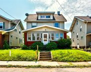 2914 5th Nw Street, Canton image