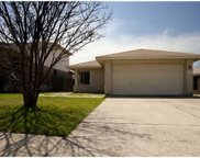 1205 Miss Allisons Way, Pflugerville image