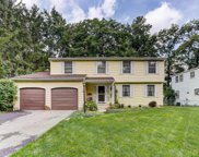 5611 Montevideo Road, Westerville image