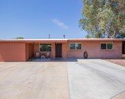 910 W Weymouth, Tucson image