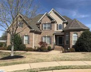 7 Middleberry Court, Greer image