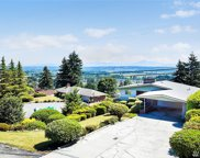 4727 View Dr, Everett image