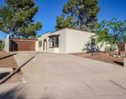 1701 S Sleepy Hollow, Tucson image