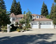267 W Ridgepoint, Fresno image