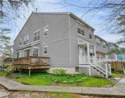4768 Summersweet Dr Unit #4768, Mays Landing image