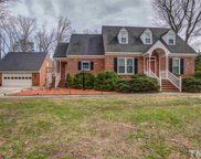 404 Barrington Drive, Tarboro image