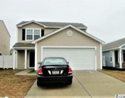 4005 Blackwolf Dr, Myrtle Beach image