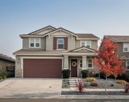 4157  Shorthorn Way, Roseville image
