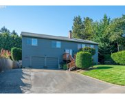 14245 SW 114TH  AVE, Tigard image