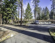 8980 Hardy  Way, Gold Hill image