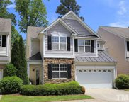 8508 Slabstone Court, Raleigh image