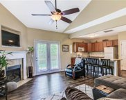 121  Charterhouse Lane, Fort Mill image