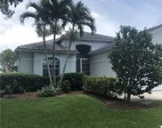 13041 Silver Bay CT, Fort Myers image