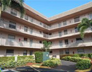 2711 NW 104th Ave Unit 303, Sunrise image