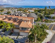 24332 Vista Point Lane, Dana Point image