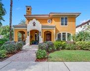 1424 S Summerlin Avenue, Orlando image