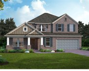 1620 Yellowstone Drive, Forney image