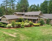 19057 NE 162nd Place, Woodinville image